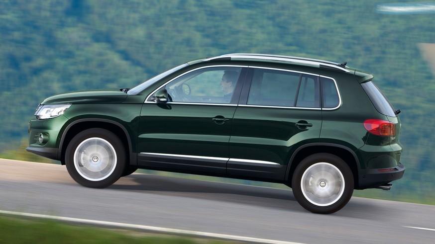 Вредные выхлопы «дизелей» продолжают портить жизнь VW: очередной миллионный штраф