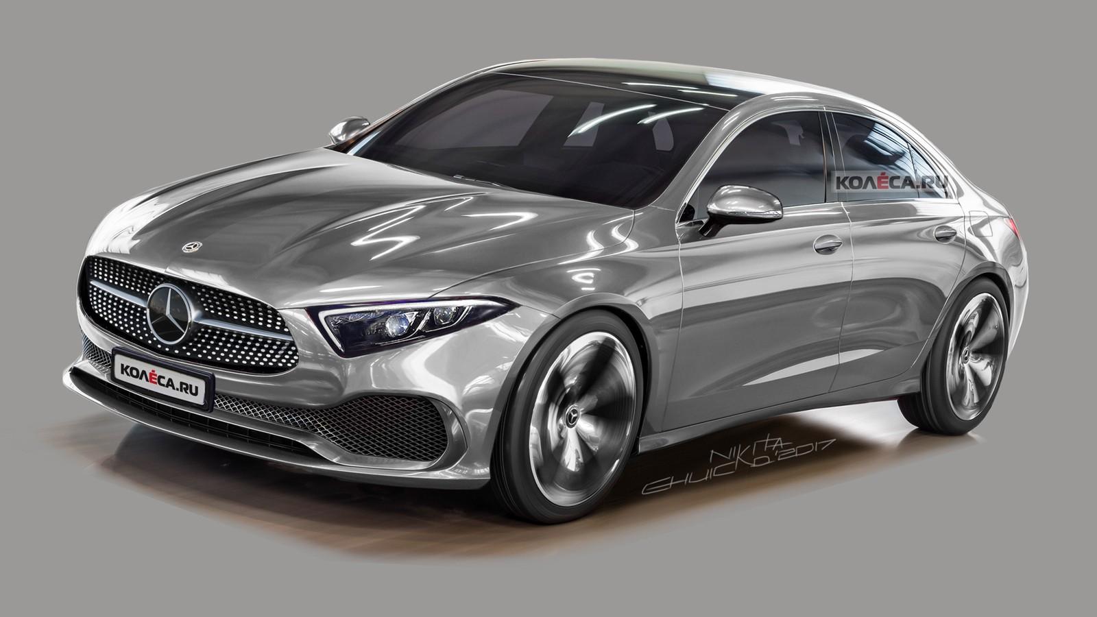 mercedes-benz_a_sedan_front 2