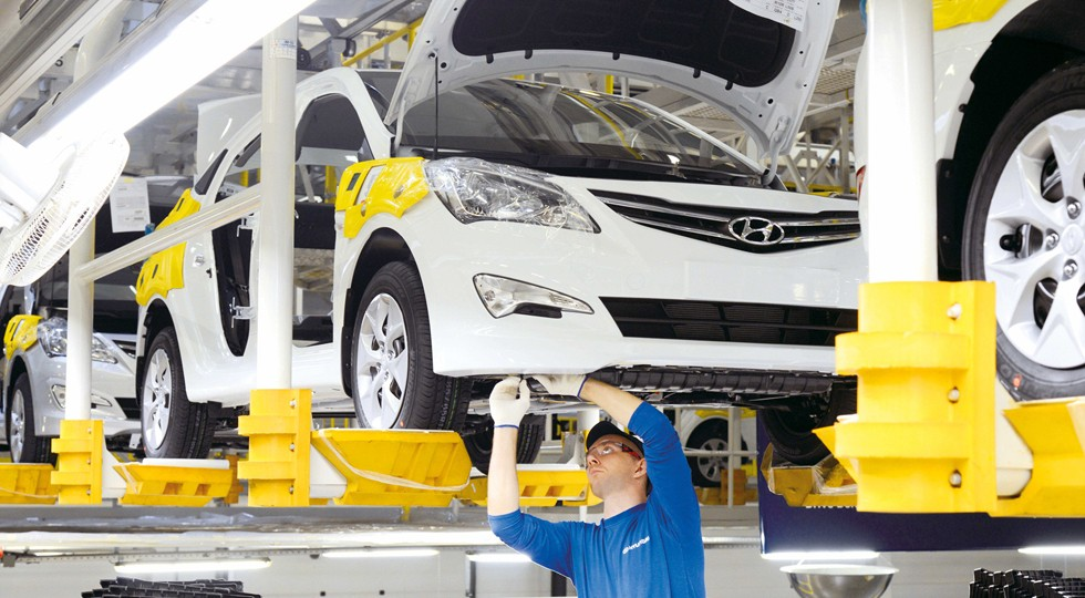 151009_HMMR manufactures 1 millionth vehicle (1)