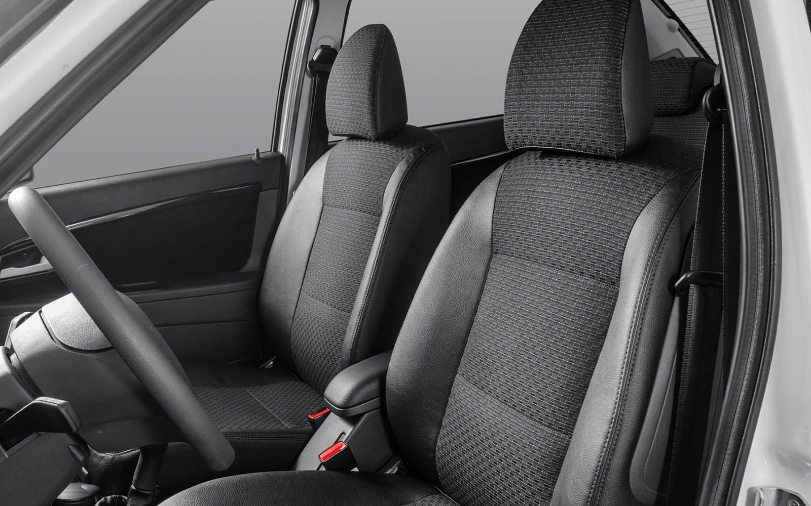 Прощай, Lada Priora: история модели к завершению выпуска. | Обзоры | Статьи