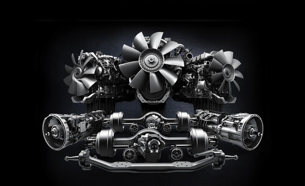 Что лучше: дизель или бензин? Какой двигатель лучше?