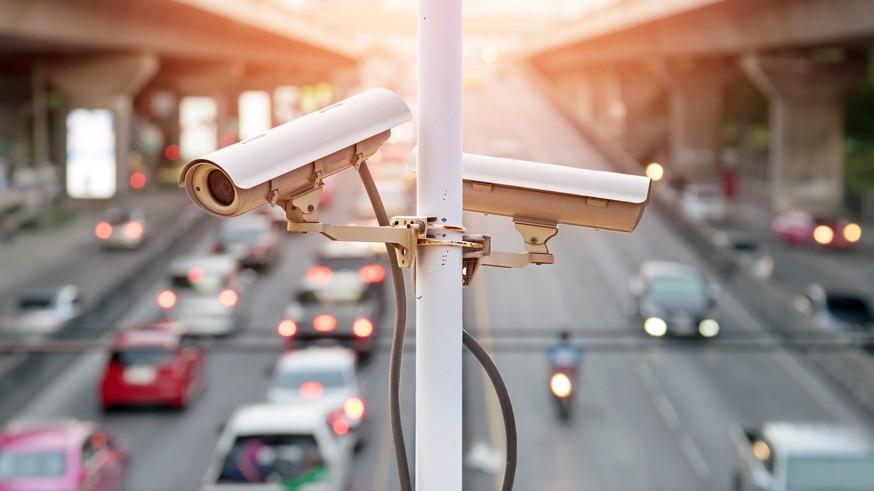 Контроль не только на дорогах, но и за их пределами: за что ещё будут штрафовать камеры
