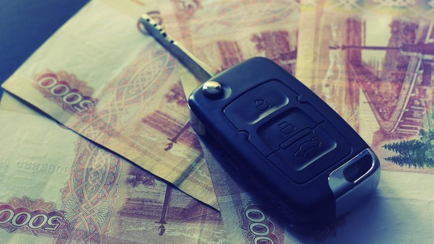 «Красивые» автономера: случайности исключаются, теперь только за деньги