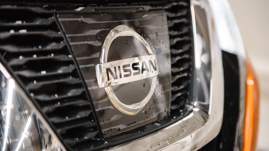 426240207_Nissan_X-Trail_Nissan_--source