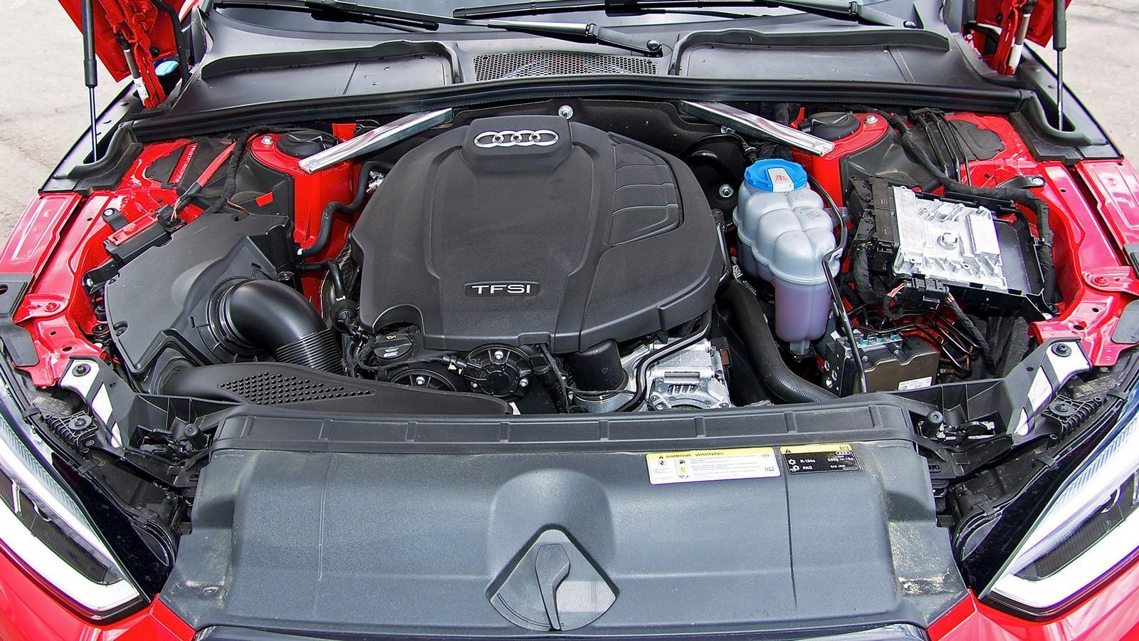 Audi_A5_Coupe_33