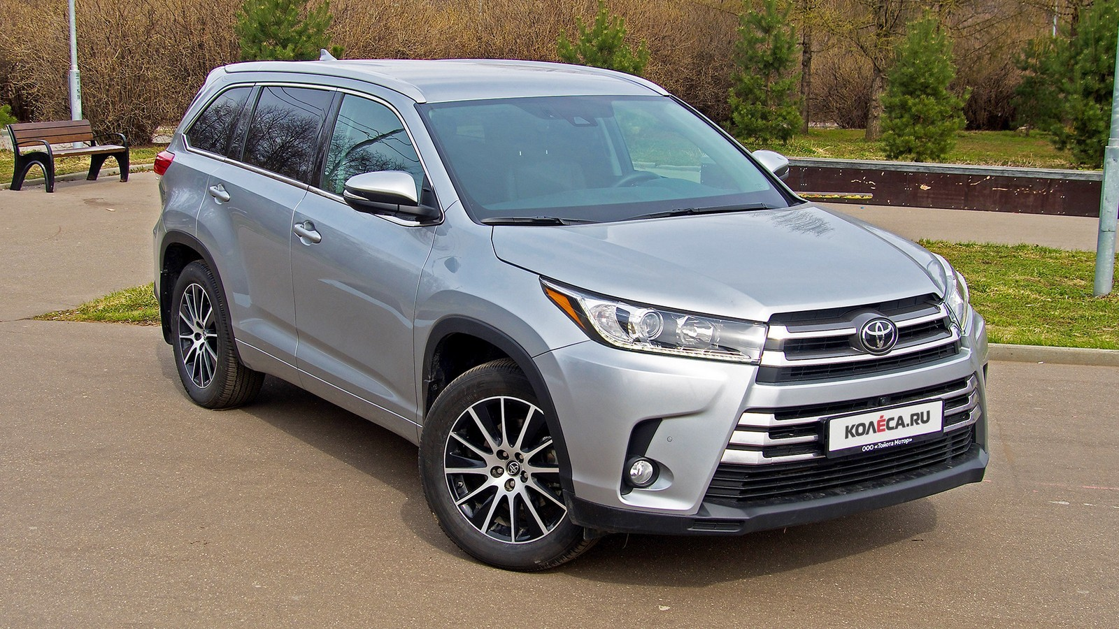 Toyota_Highlander_10