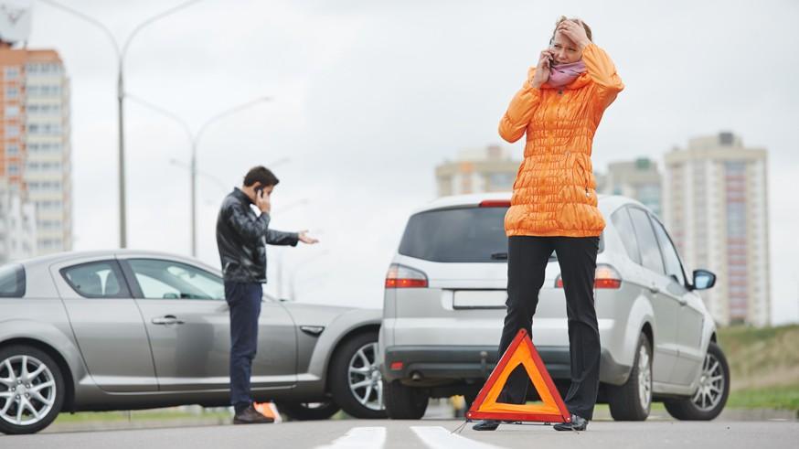Цены на ОСАГО снова изменятся: страховка подорожает для молодых водителей с небольшим стажем