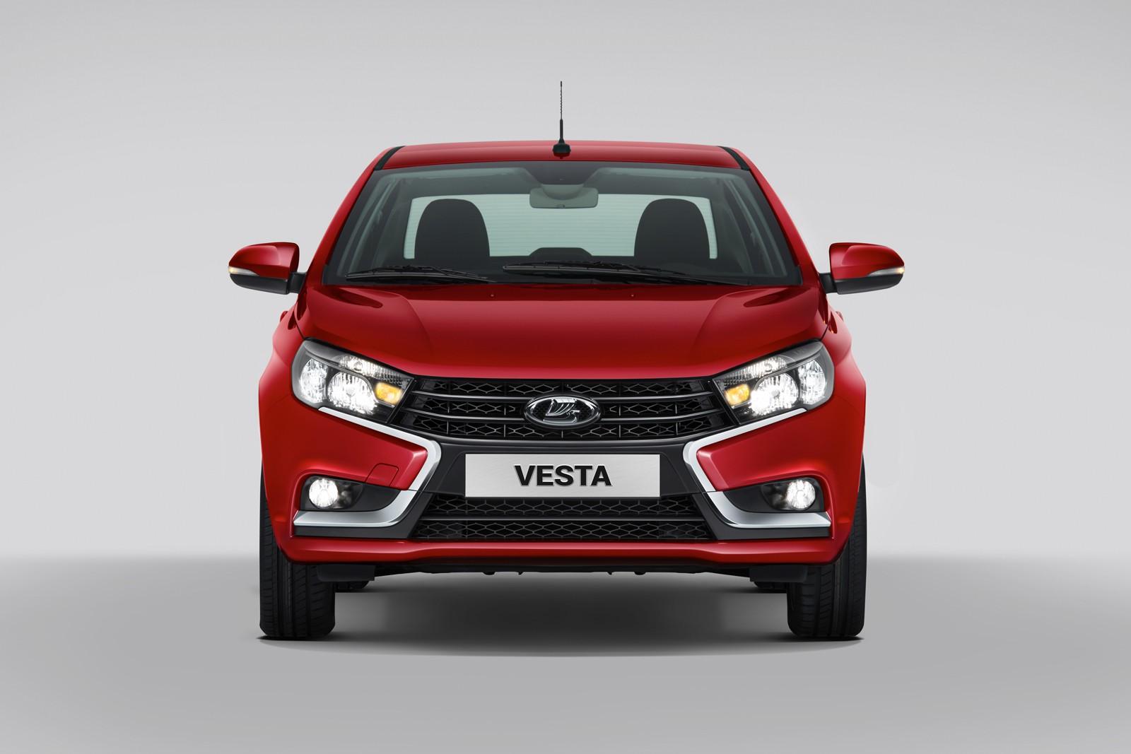 Lada Vesta Red_096