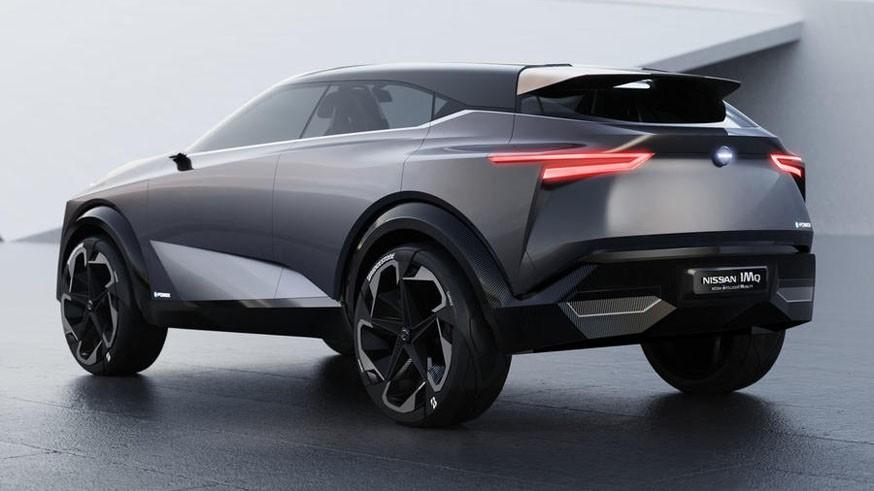 imq_concept_car_03