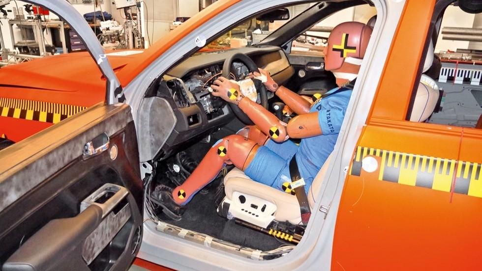 crash-test-corteg-2