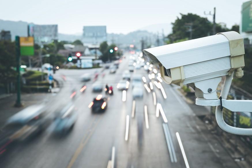 Систему фиксации автомобилей без ОСАГО всё-таки будут тестировать