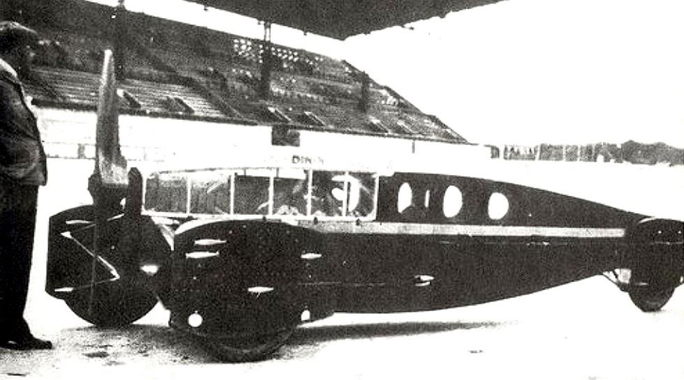 119-Аэромобили_html_m65851958