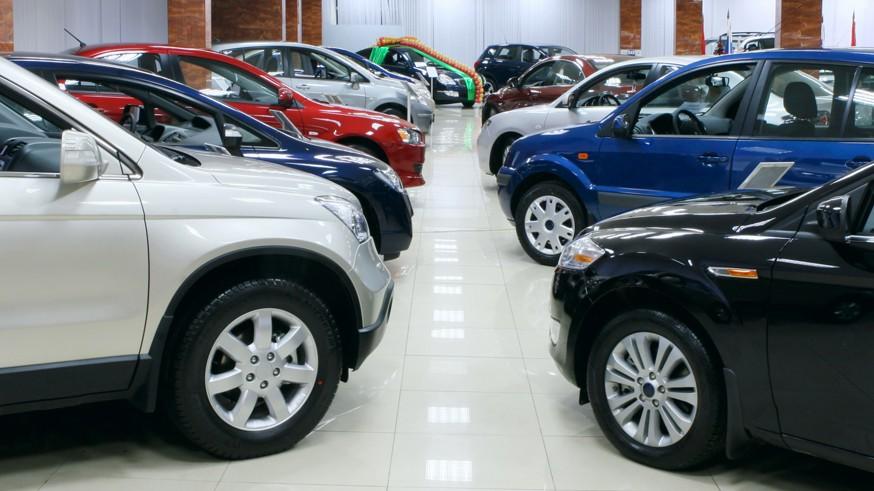 Авито запускает новую систему скидок и бонусов для профессиональных автопродавцов