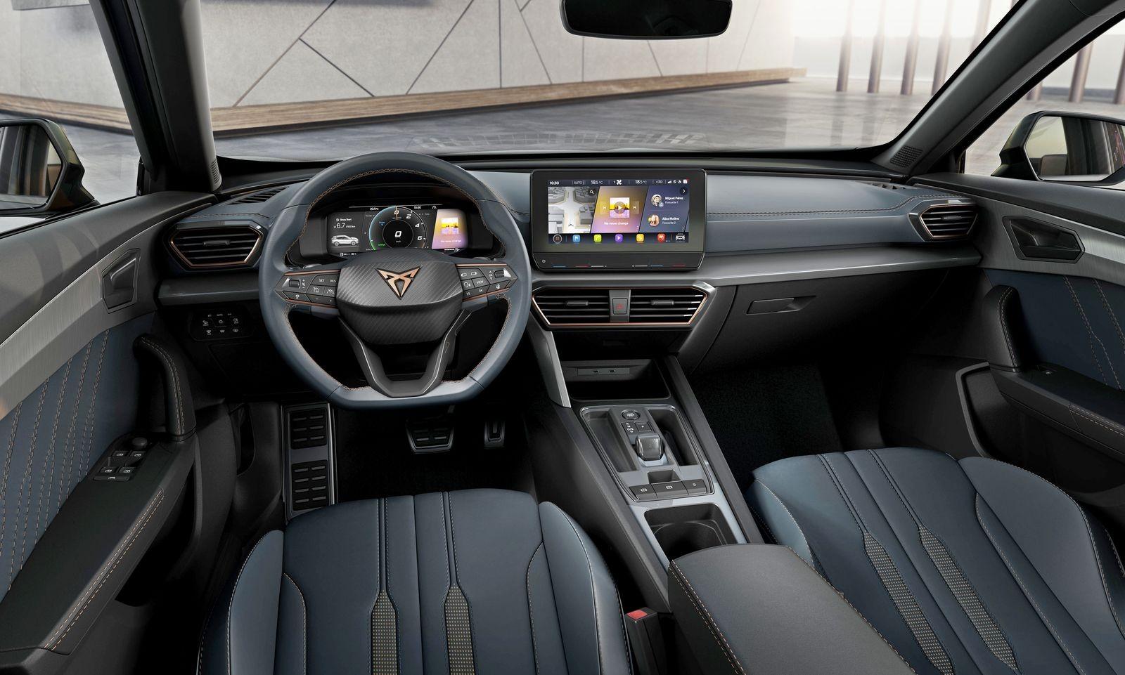 CUPRA-Formentor-a-unique-concept-car-for-a-special-brand_12_HQ