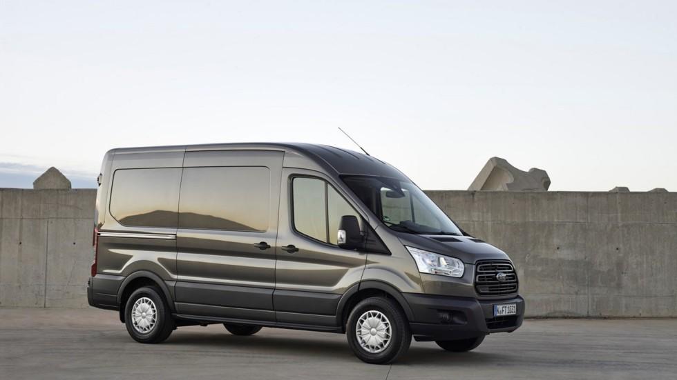 Ford-Transit_Van1-980x0-c-default[1]