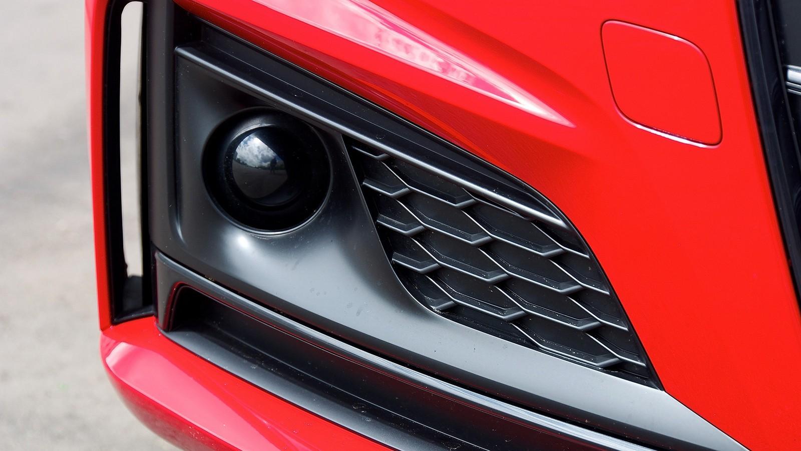 Audi_A5_Coupe_11