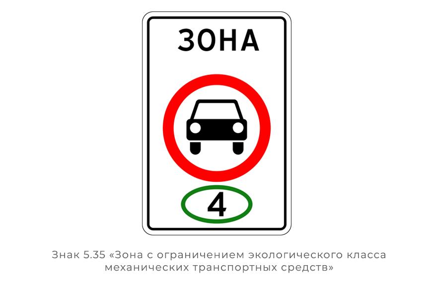 Знаки, запрещающие движение автомобиля и штрафы за их несоблюдение - КОЛЕСА.ру – автомобильный журнал