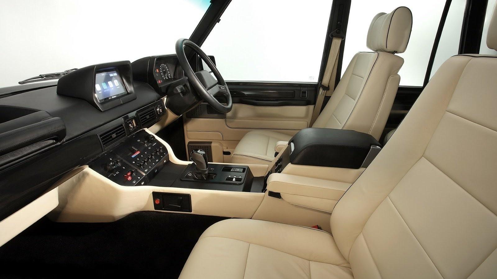 range-rover-jia-restmod-7