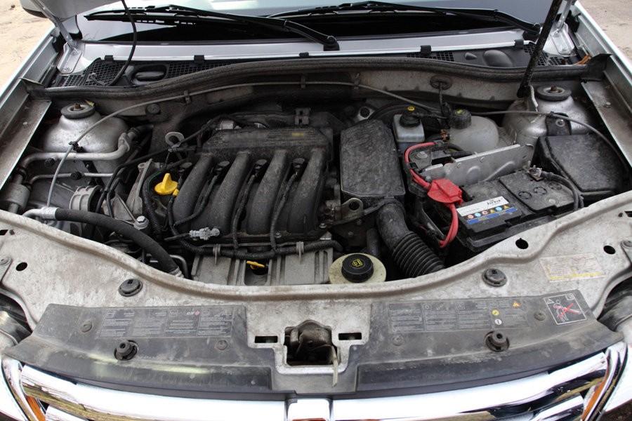 В течении кого времени можно вернуть автомобиль пор техническим не исправностям