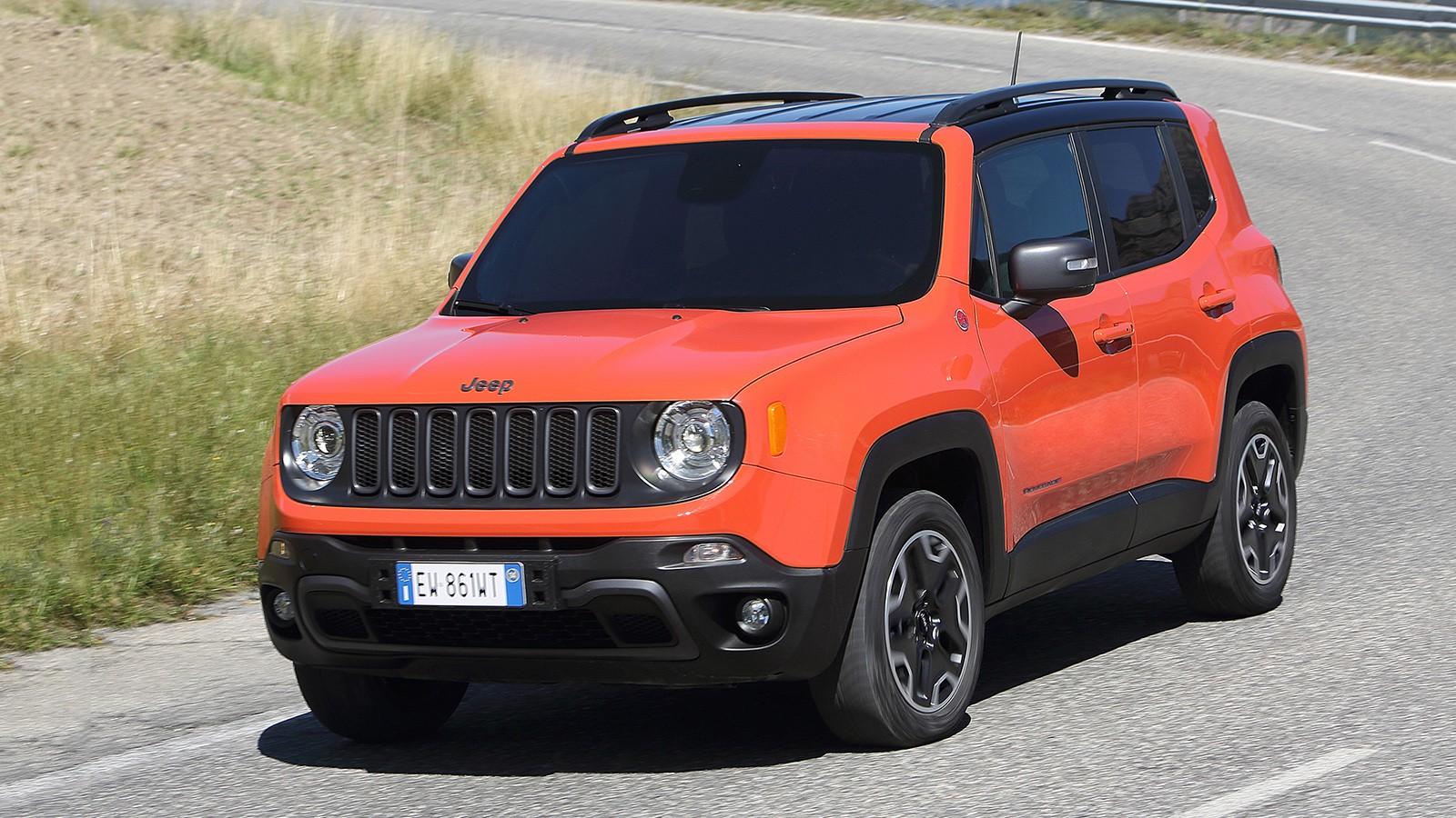 jeep_renegade_trailhawk_eu-spec_14