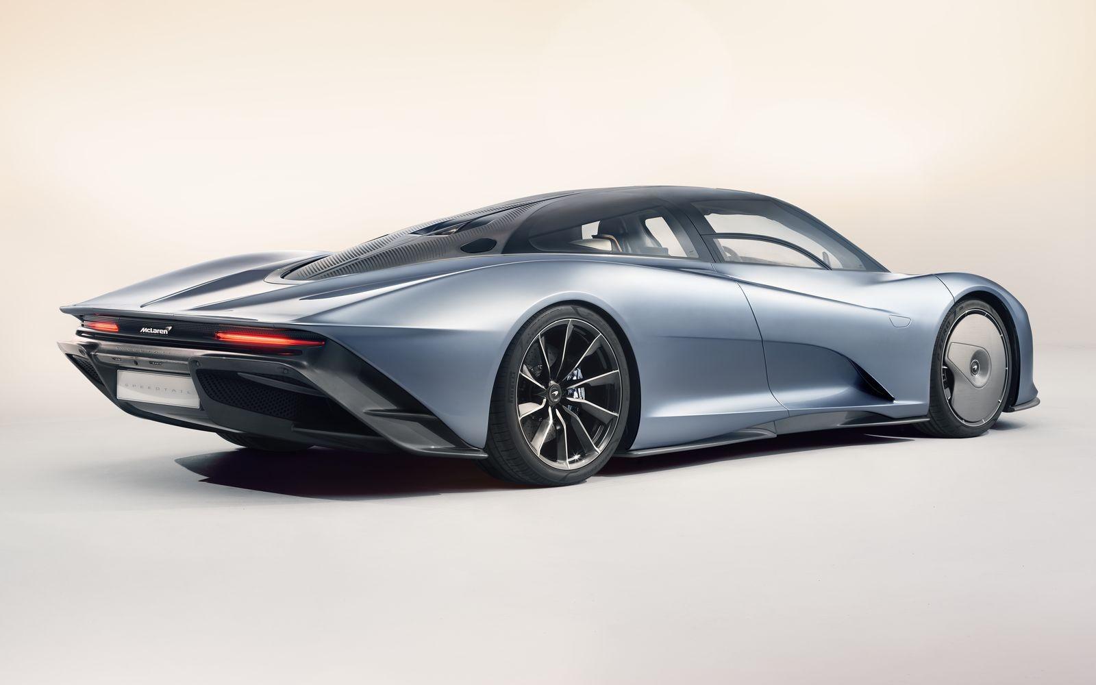 McLaren Speedtail-05 P