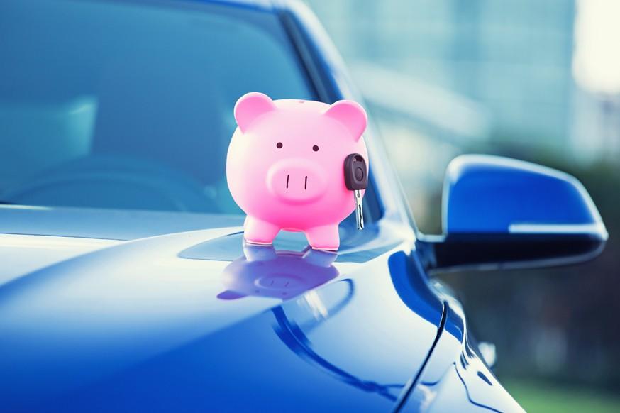 Транспортный налог снова предлагают отменить. Теперь «льгота» рассчитана на всех