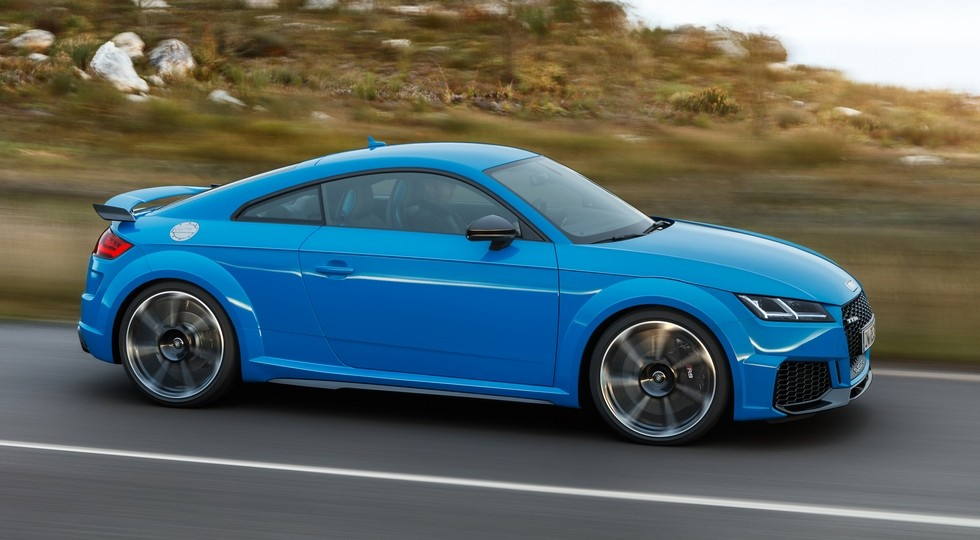 audi-tt-rs-coupe (3)