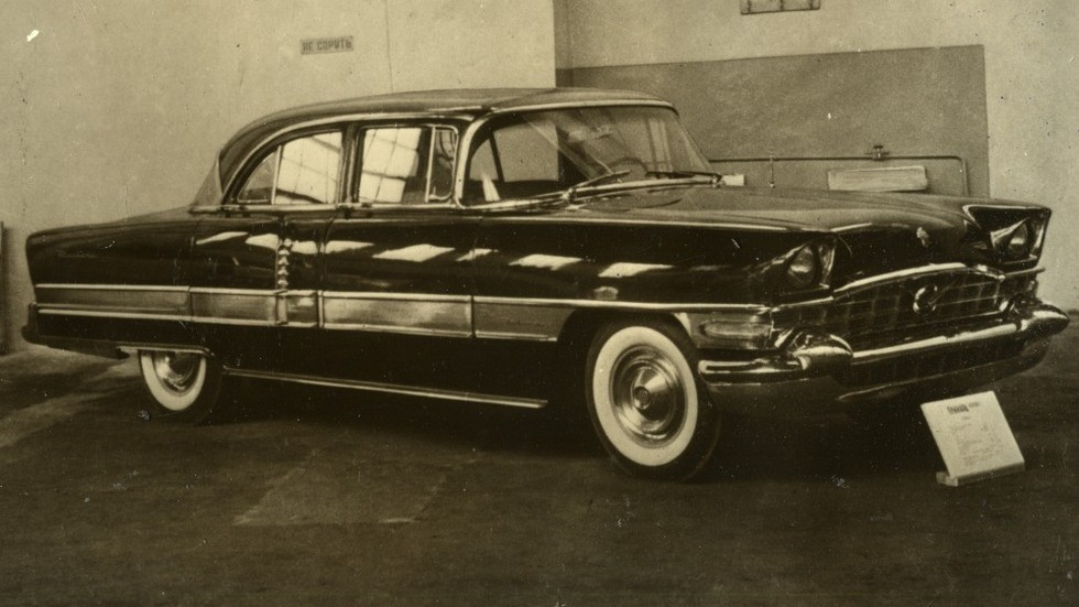 Выставка 1956 1_html_468c0f0c