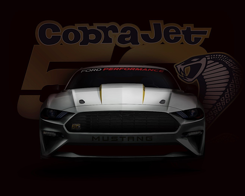 Cobra Jet
