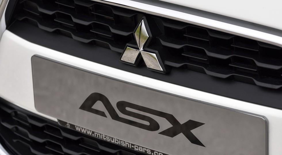 Mitsubishi-ASX-2016-1600-56