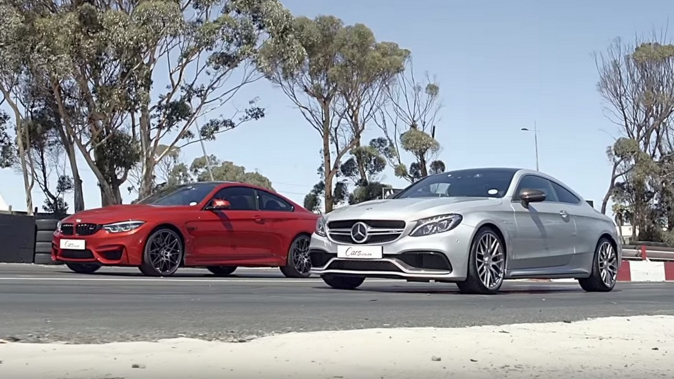 bmw-m4-vs-mercedes-amg-c63-4