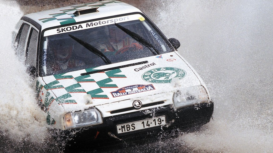 skoda_favorit_rally_australia_1