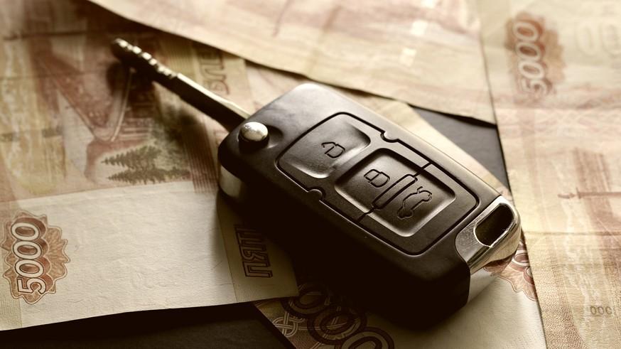 Новые поправки: штрафы за автосигнализацию и смягчение наказания для водителей, лишённых прав