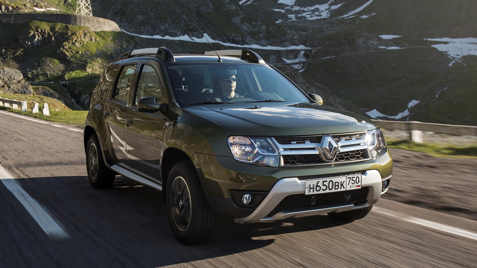 Renault_69455_ru_ru[1]