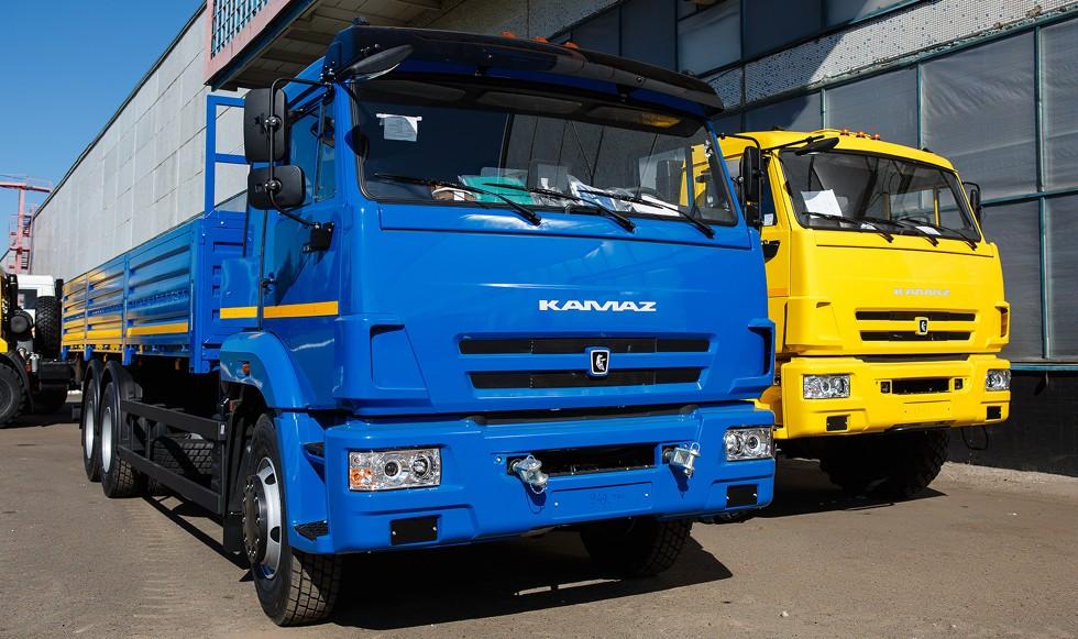 kamaz-2