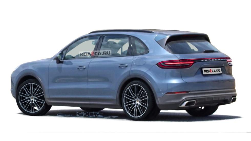 Porsche-Cayenne-rear2-1600x900
