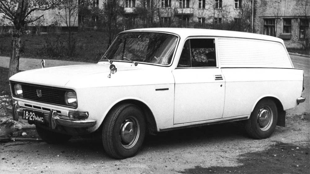 moskvich_2734_1