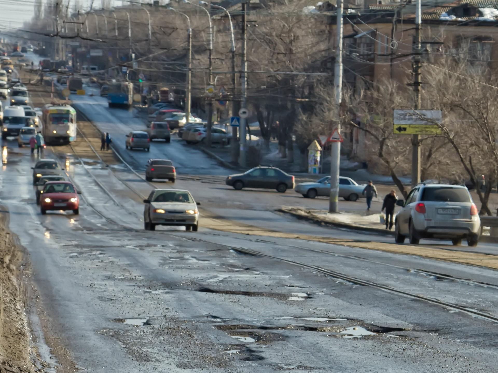 Если схема несоответствия дорожного покрытия была оформлена через несколько дней после дтп
