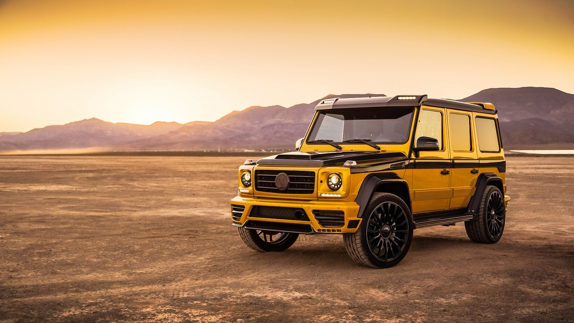mercedes-g63-by-mansory-3