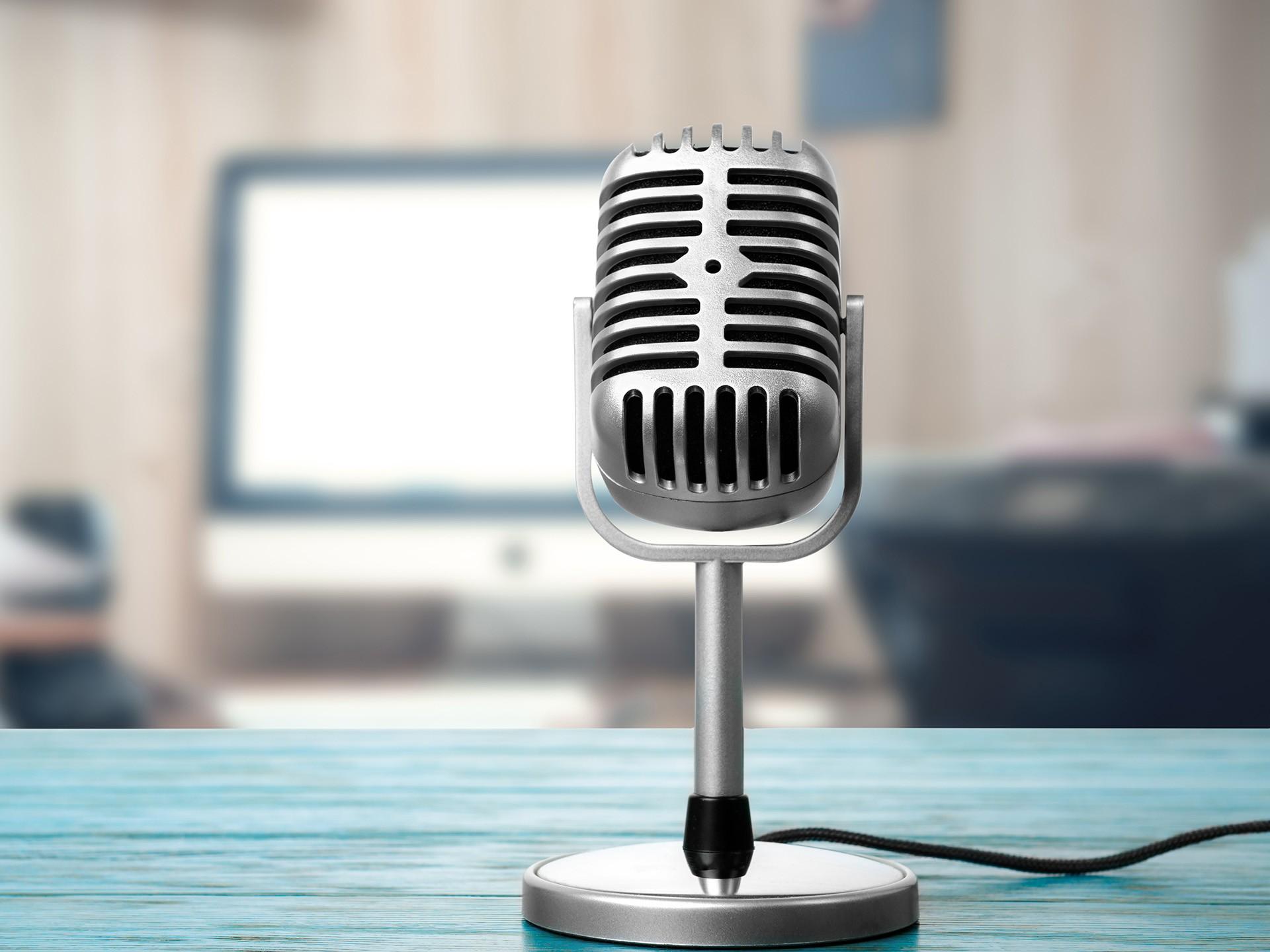 Онлайн-конференция Авито Авто «Высшая Передача» для дилеров и профессиональных продавцов автомобилей пройдет 12 ноября