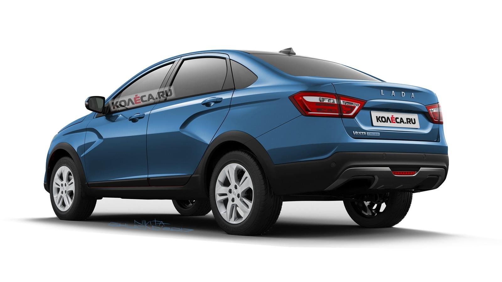lada_vesta_sedan cross rear1