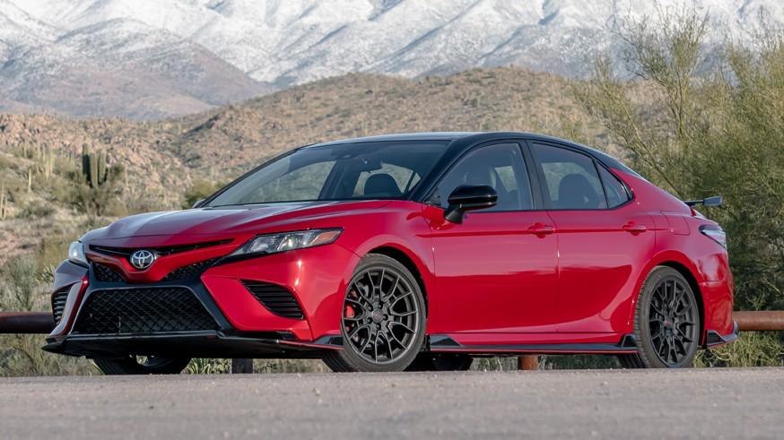 Чего ждать от кризиса: в Toyota прогнозируют, что прибыль рухнет на 80%