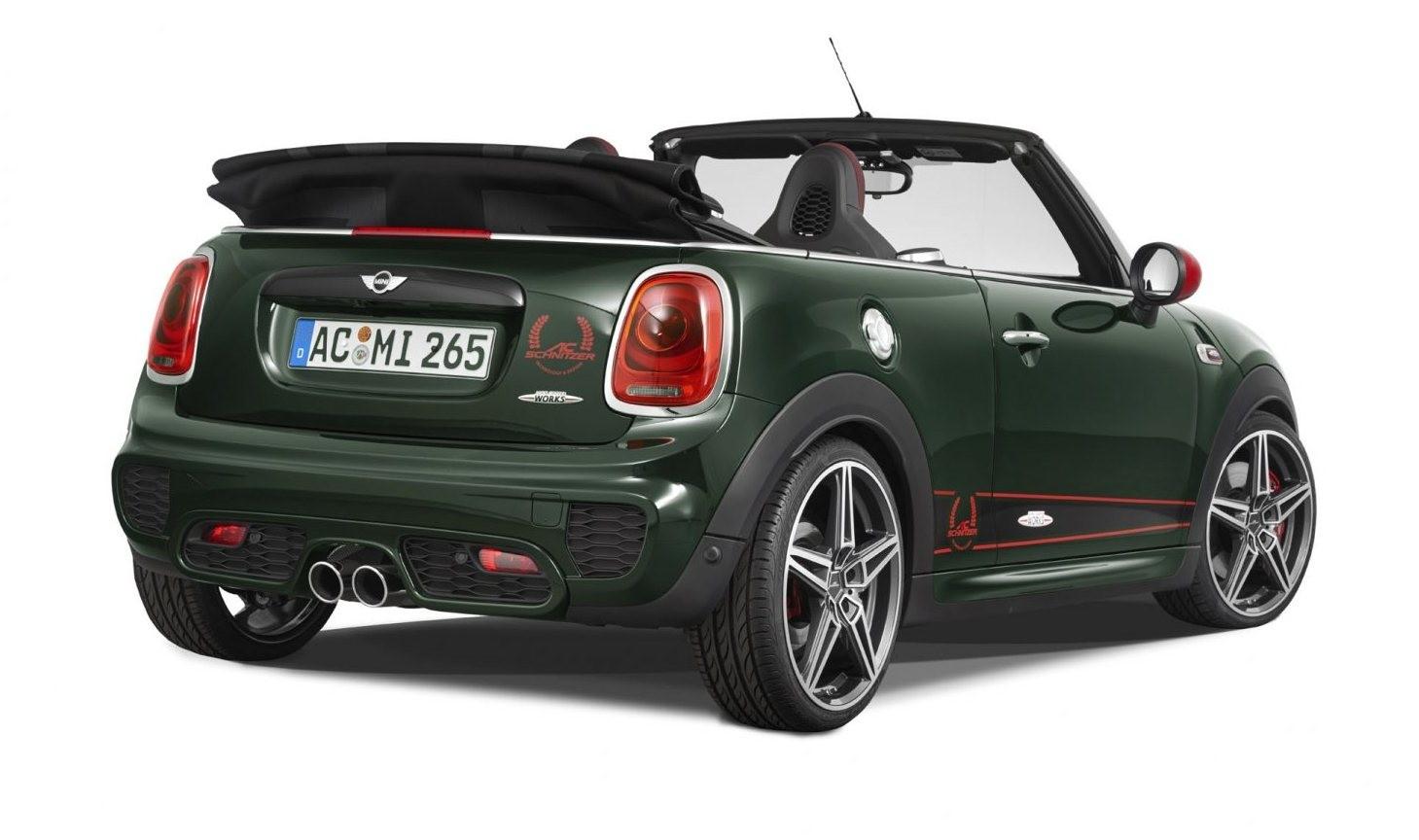126470-mini-cabrio-by-ac-schnitzer-27702954833