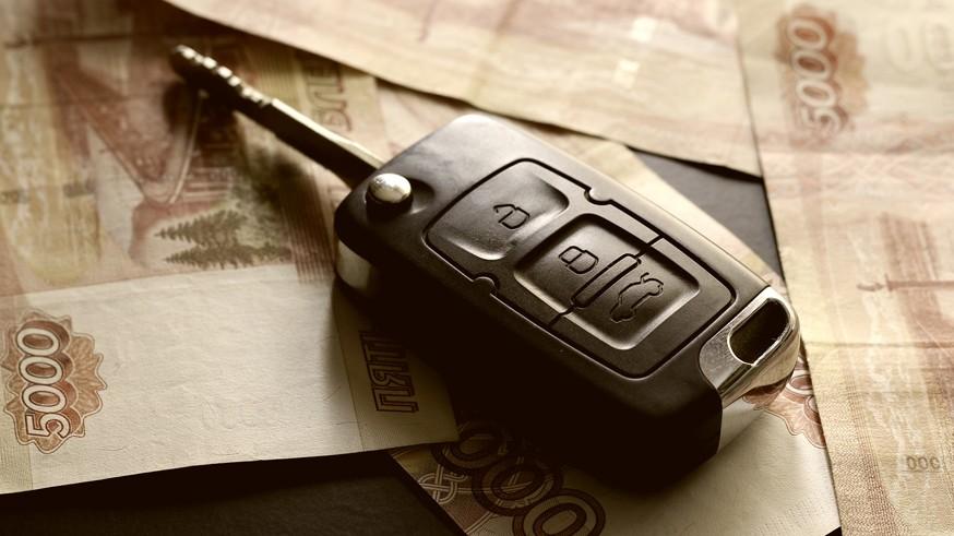 По-прежнему на паузе: праворульные автомобили в РФ продолжат ездить без «тревожной кнопки»