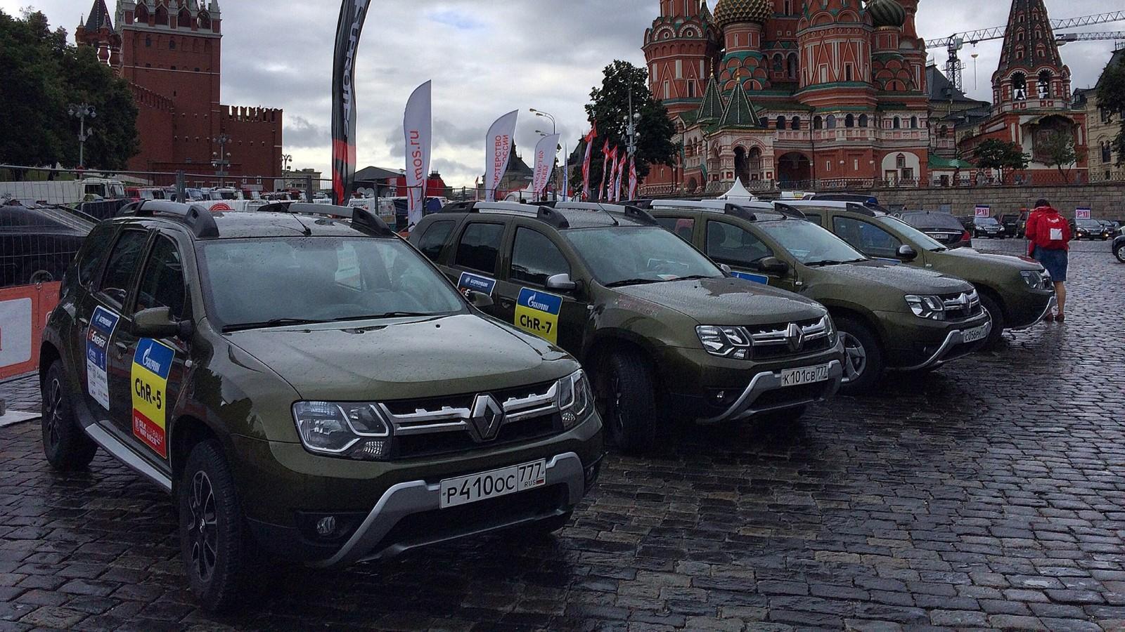 Renault_81117_ru_ru