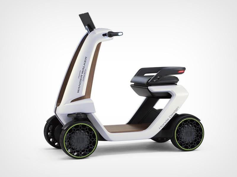 Honda-Wander-Stand-and-Wander-Walker-Concept-2