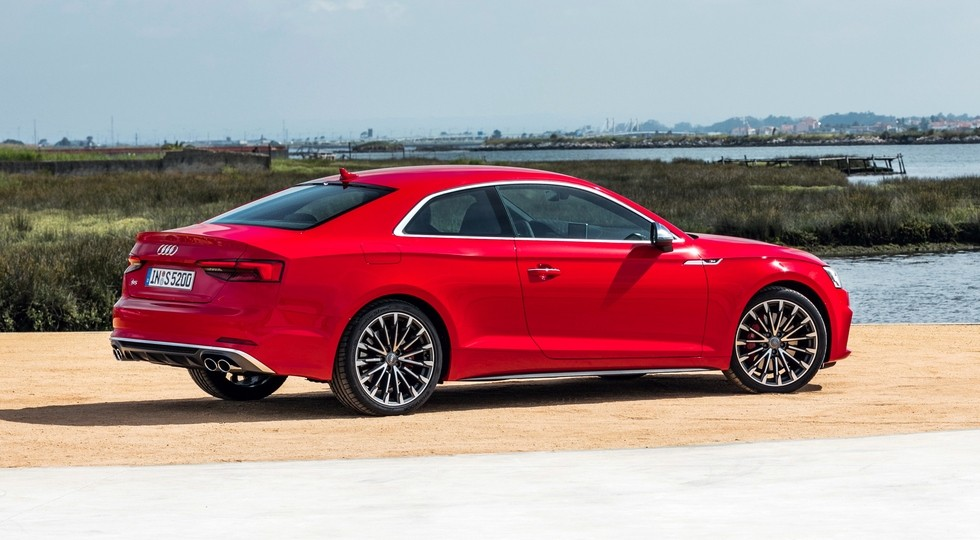 audi_s5_coupe_32