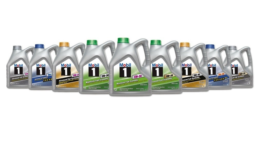Mobil-1-product-line_cr
