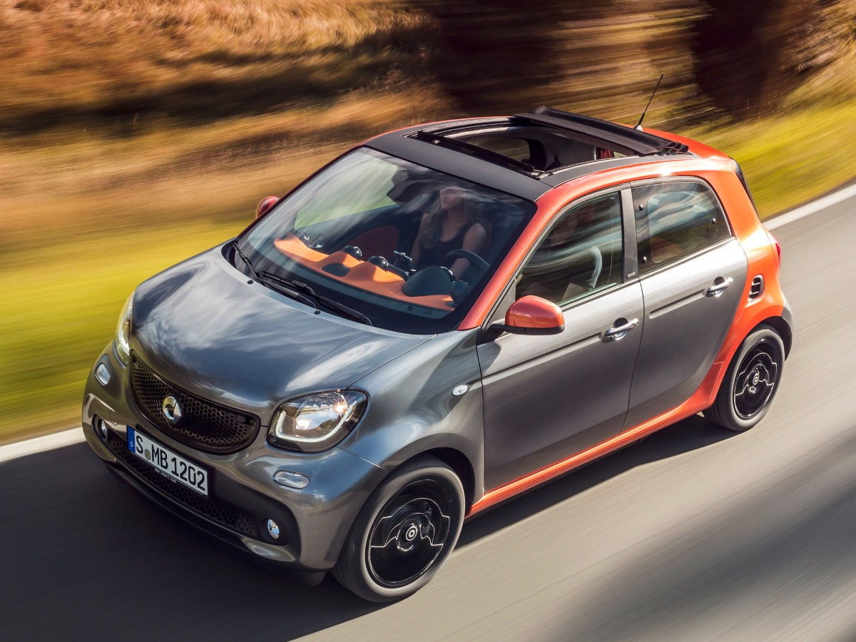 smart_forfour_edition_1_20
