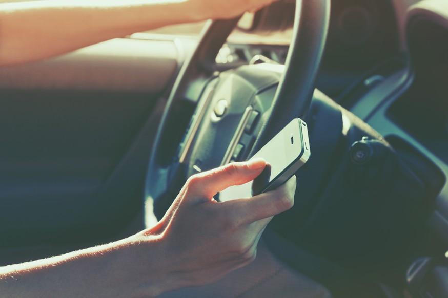 «Не виноватые мы»: суд отменяет штрафы водителям, которых наказали по данным со смартфонов